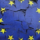 EU経済の問題点は?ユーロ圏で何度も金融危機が起こる理由