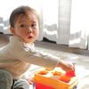 子供の写真を魅力的に撮る方法を考える〜構図編〜