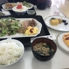 3/14 【WRC】3月定例ツーリング【食って疾走るぞ北関東】