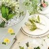 《アーティス地下2階》 Welcome DINING Style / 3-4月のテーブルコーディネートご提案