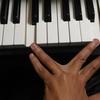 ピアノで弾いてきた曲を振り返る
