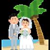 嵐・櫻井翔と小川彩佳アナの結婚が間近か!?接触頻度を高めているワケ