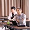 """""""伝説の救急医"""" 寺澤秀一先生による勉強会が開催されました"""