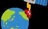 準天頂衛星みちびきの精度評価 みちびきは本当にみちびいてくれるのか?