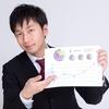 テレビ会議・Web会議の市場予測! 2017年はどうなる?!