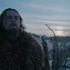 「雪」「吹雪」「氷」など寒い映画、ほぼ100本、、、