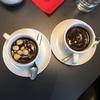 Ruta チョコレート博物館併設カフェ(シャウレイ )
