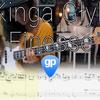 "Addiction Vol:31 - Kinga Głyk(キンガ・グゥイク) ""Bruno Mars Finesse"" - bass cover"