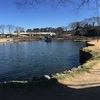 【第3km】公園データベース「前橋公園」