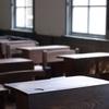 森田知事が県立学校の再開一転、4月末まで臨時休校に「怒りの声」が
