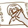 イラスト制作ソフト CLIP STUDIO PAINT EX を使い始めて一ヵ月たって思ったこと