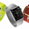 Tim Cook CEO:Apple Watchは自動車のキーの代わりにも、バッテリー寿命は1日中、充電時間はiPhoneよりも短い