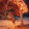 SEKIRO、怨嗟の鬼が強すぎて勝てない;