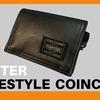 【レビュー】PORTER/ポーターのフリースタイルコインケースの魅力を徹底解明