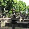 戦前日本が見えてくる(7) 絶縁される神社本庁とは?…