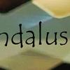 アンダリュサイト:Andalusite