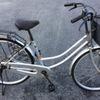 ジモティーやフリマアプリを使って中古自転車を購入する方必見!購入する際の注意点やポイントをお伝えします