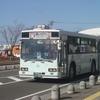 元山陽バス その1-13