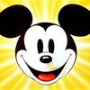 ディズニー・アート展2017東京 ミッキーマウスの歴史を公開!4月8日スタート!