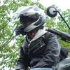 【バイクで日本一周2018振り返り】45.98~100日目:京都府・大阪府・兵庫県