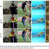 人体構造の制約を GANでimplicitに教示して姿勢推定するメモ