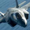 F-35は欠陥機なのか? 日本の大量発注は茨の道かも