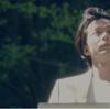 中村倫也company〜「  この冬♡抱かれたい俳優ランキング! 」