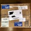 Amazon 輸出 返品 ちゃんと帰ってきました