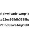 Rundeck 3 でユーザのパスワードを暗号化(ハッシュ化)する方法