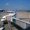 東京(成田・羽田)ーバンクーバー間のフライトについて