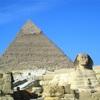 驚いた。エジプトでのカルチャーショック!
