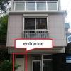 【Access to INN】[Oyado 漆 (Oyado Urushi) ] in English / in Japanese