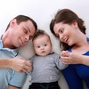 夫の仕事妻の育児どっちが大変か比べることではないのに比べてしまう