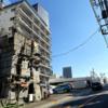 東京三田再開発プロジェクト(三田東急アパートメント跡) 東京都港区三田4丁目