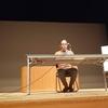 「花まる学習会」高濱先生の講演会がオンラインで。