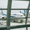 海外旅行も身軽に行けば疲れにくい。ちょっと中国行ってきます。