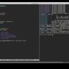 開発メモ#3 : レガシーなCGIアプリケーションのリファクタリング