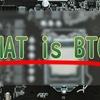 【8メーカー比較】BTO PCって?BTOはコスパも良い!