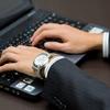 いい感じのビジネス英語(8):英文メールを少しだけ格上げする便利な表現10