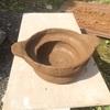 陶芸!MY炊飯土鍋を作る!