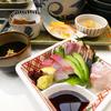 揚げたての天ぷらが一品ずつ出てくる飲み放題付コース@鹿児島市城山町