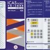 ICAS TICKET市電1日乗車券