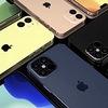 9月のAppleイベントの内容が流出か?〜iPhone12シリーズ,Apple Watch,iPad(第8世代),AirTag,AirPower の噂〜