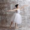【バレエ美人塾】バレエの基本姿勢(8)ポールドブラ 腕は美しい体づくりの土台