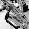 【サックス】楽器の選び方。いい楽器とは何か?について考えてみる