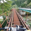 大館・小坂鉄道レールバイクが楽しい