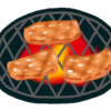 おすすめ調理家電「ザイグル(ZAIGLE)パーティー」~煙の出ない焼き肉が楽しめる!!~