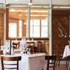 「まずいレストラン」が売れる時代