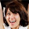 大島優子、大河ドラマ出演決定で「時代劇出演」の念願も達成?