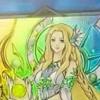 【遊戯王 フラゲ】《神聖魔皇后セレーネ》のイラストがサイレント修正!?海外に胸元付近は規制対象内!?【夜中のまい。語録】